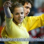 Dutch Open 2005 (36)
