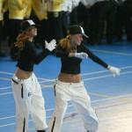 Dutch Open 2005 (4)