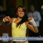 Dutch Open 2005 (41)