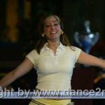 Dutch Open 2005 (45)