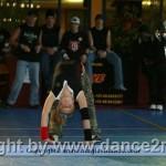 Dutch Open 2005 (47)