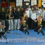 Dutch Open 2005 (6)