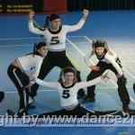Dutch Open 2005 (7)