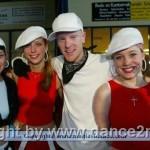 Dutch Open 2005 (70)