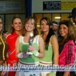 Dutch Open 2005 (71)