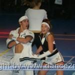 Dutch Open 2005 (73)