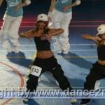 Dutch Open 2005 (74)