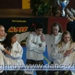 Dutch Open 2005 (8)