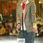 Dutch Open 2005 (84)