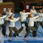 Dutch Open 2005 (9)