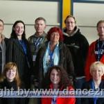 Dutch Open 2005 (91)