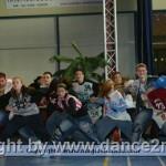 Dutch Open 2005 (96)