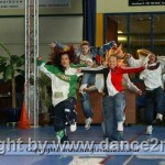 Dutch Open 2005 (98)