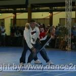 Dutch Open 2005 (99)