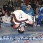Dutch Open 2006 - Breakdance (10)