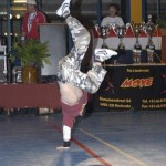 Dutch Open 2006 - Breakdance (100)