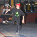 Dutch Open 2006 - Breakdance (101)