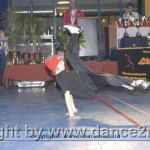 Dutch Open 2006 - Breakdance (102)
