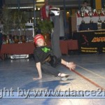 Dutch Open 2006 - Breakdance (103)