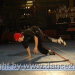 Dutch Open 2006 - Breakdance (104)