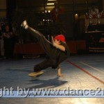 Dutch Open 2006 - Breakdance (105)