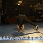 Dutch Open 2006 - Breakdance (106)