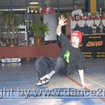 Dutch Open 2006 - Breakdance (107)