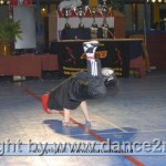 Dutch Open 2006 - Breakdance (108)