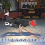 Dutch Open 2006 - Breakdance (109)