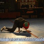 Dutch Open 2006 - Breakdance (110)