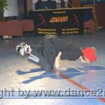 Dutch Open 2006 - Breakdance (111)
