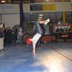 Dutch Open 2006 - Breakdance (112)