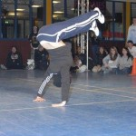 Dutch Open 2006 - Breakdance (113)