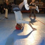 Dutch Open 2006 - Breakdance (117)