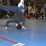 Dutch Open 2006 - Breakdance (118)