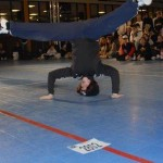 Dutch Open 2006 - Breakdance (119)