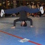 Dutch Open 2006 - Breakdance (120)