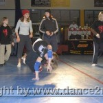 Dutch Open 2006 - Breakdance (122)