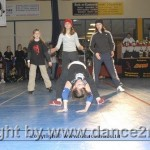 Dutch Open 2006 - Breakdance (123)