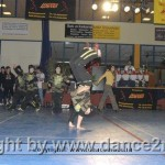 Dutch Open 2006 - Breakdance (124)