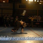 Dutch Open 2006 - Breakdance (125)