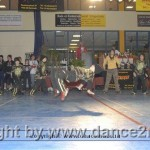 Dutch Open 2006 - Breakdance (126)