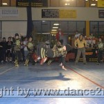 Dutch Open 2006 - Breakdance (127)