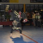 Dutch Open 2006 - Breakdance (129)