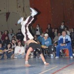 Dutch Open 2006 - Breakdance (13)