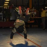 Dutch Open 2006 - Breakdance (130)