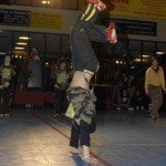 Dutch Open 2006 - Breakdance (131)