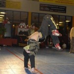 Dutch Open 2006 - Breakdance (132)