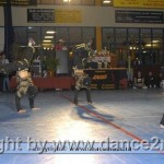 Dutch Open 2006 - Breakdance (133)