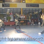 Dutch Open 2006 - Breakdance (134)